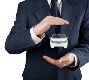 Assicurazione Auto Lodi